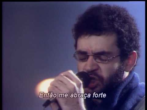 TEMPO MP3 BAIXAR URBANA PERDIDO LEGIAO
