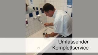 Trinkwasseruntersuchungen Heidenheim An Der Brenz Karl-Heinz Wenzel