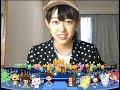 高橋 真由(Good Tears)2018.08.08 の動画、YouTube動画。