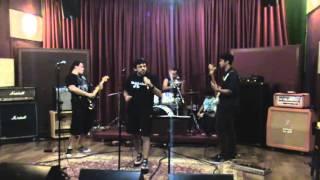 Maverick 58 - Mesa de Saloon