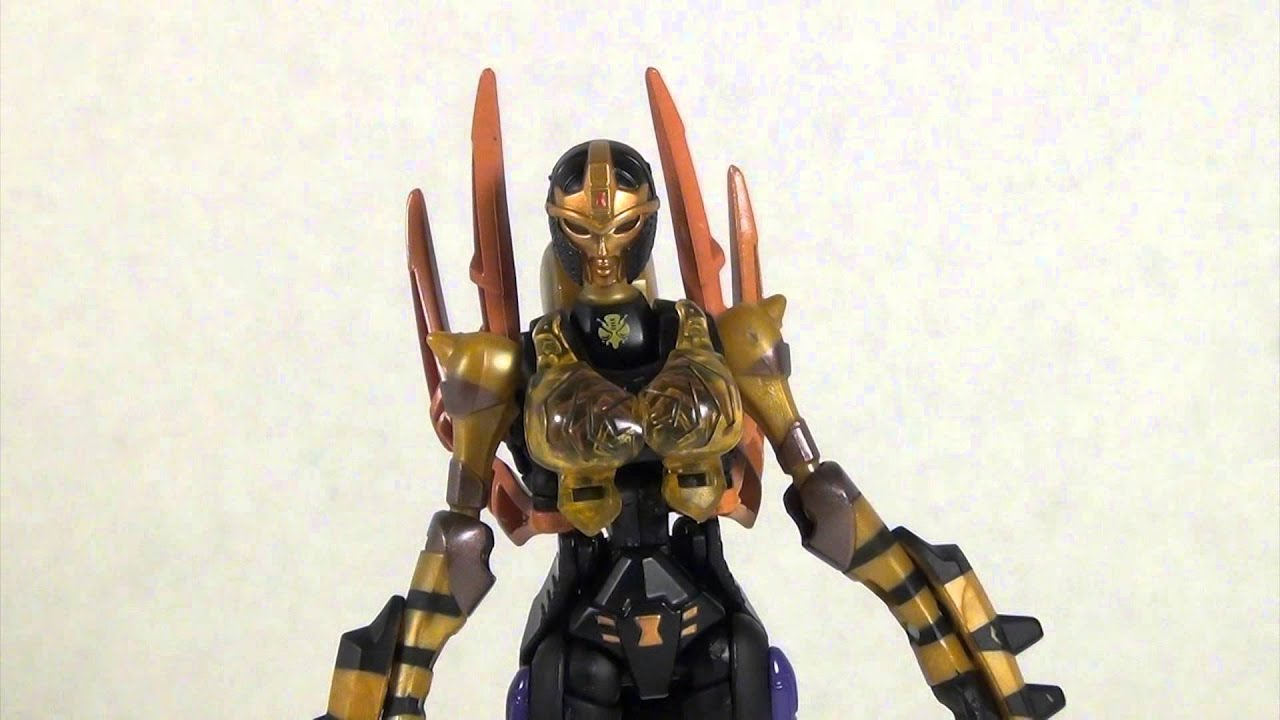 takara transformers legends lg 17 black arachnia youtube. Black Bedroom Furniture Sets. Home Design Ideas