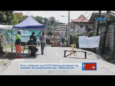 SAP 2nd Tranche Update: Waitlisted Beneficiaries maaaring doble ang makuhang ayuda| SAP UPDATES from YouTube · Duration:  2 minutes 48 seconds