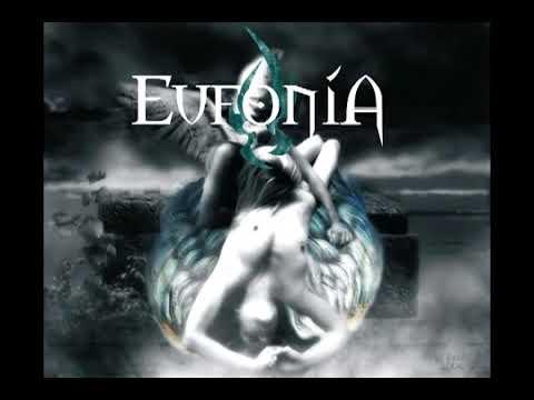Eufonía -Heridas del Tiempo (Official Demo)
