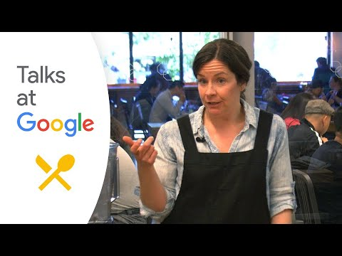 "Jami Curl: ""Candy is Magic: Real Ingredients, Modern Recipes"" 