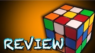 Gans III Version 2 Quick Review