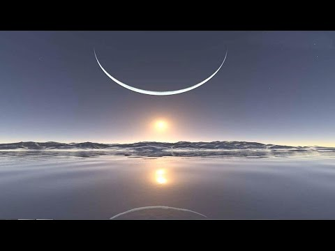 5 Winter Solstice Facts