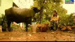 Crime Patrol - Gauri Disagrees To Stay With Ratan Prakash & Saroj Mishra - Episode 131 - 15th July 2012