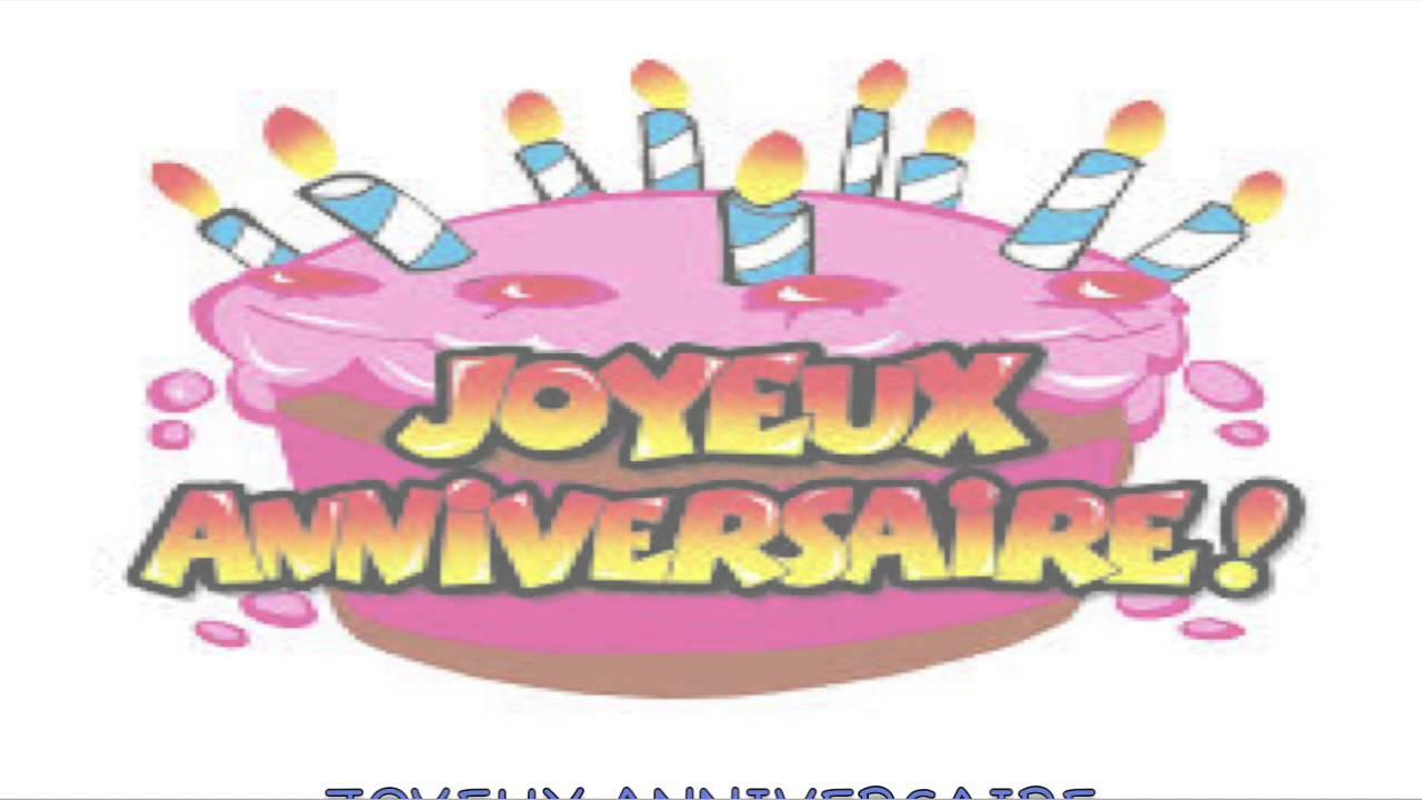 tillykke på fransk