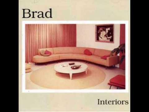 Brad: Interiors - 06 Sweet Al George mp3