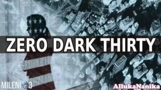 Video Milenio 3 - Zero Dark Thirty (La noche más oscura) download MP3, 3GP, MP4, WEBM, AVI, FLV Desember 2017