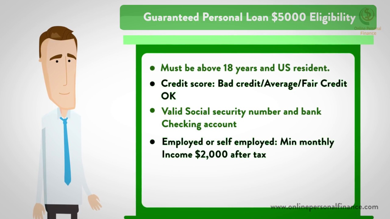 Wi online payday loan image 6