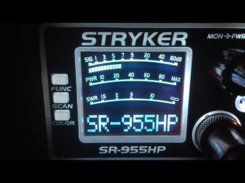 Drummer Boy-Tx,239-Tx,Crazy D-Tx,817-Ca,733-Tx