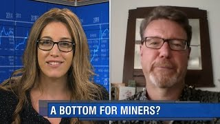 Investing in Gold Miners? Look To This Strategy Right Now | Kitco News