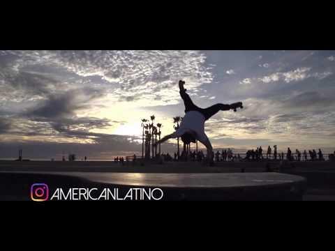 Honor Roll Skate Crew: Story Behind Roller Skating Dancers | American Latino