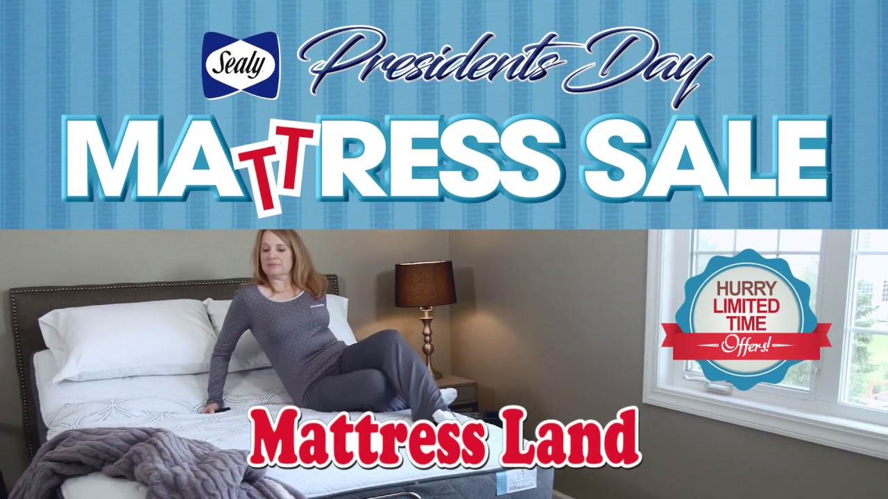 media store for families barre furniture mattress land id fun is at freezing pages vermont