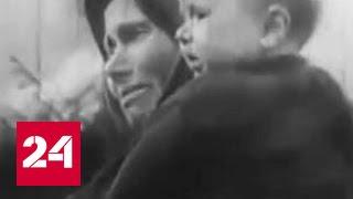 Глава польского поселка Милейчице: бандеровцы соревновались в убийстве женщин и детей