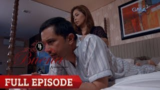Buena Familia | Full Episode 4