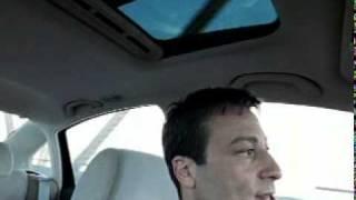 """2000 VW Passat """"Imposter"""" Commercial"""