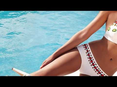 Underwater Babes 6 Bikini Girls Victoria's Secret Sexy Video xxx from YouTube · Duration:  2 minutes 42 seconds