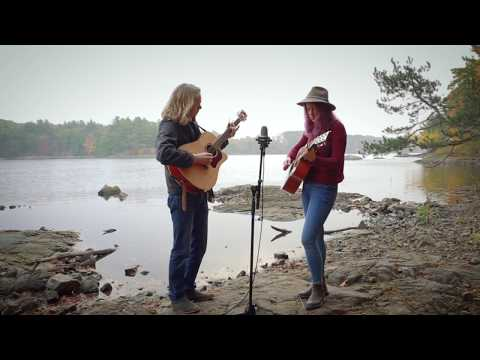 """""""Michigan"""" by The Milk Carton Kids (Cover by Gentle Temper)"""