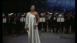 Aria from Diva - Wilhelmenia Wiggins Fernandez