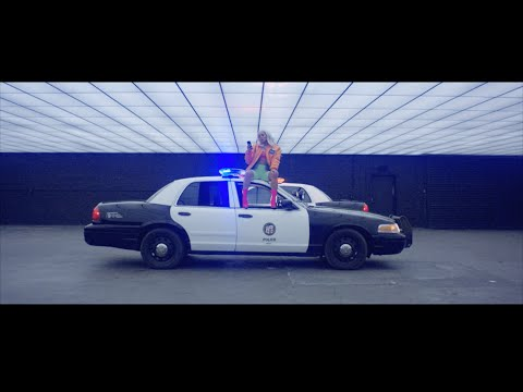 Bill C Da Don - I Love It (Official Music Video)
