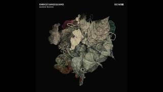 Enrico Sangiuliano - Moon Rocks [Drumcode]
