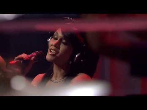 Vishal DadlaniCoke Studio Madari ft Sonu Kakkar
