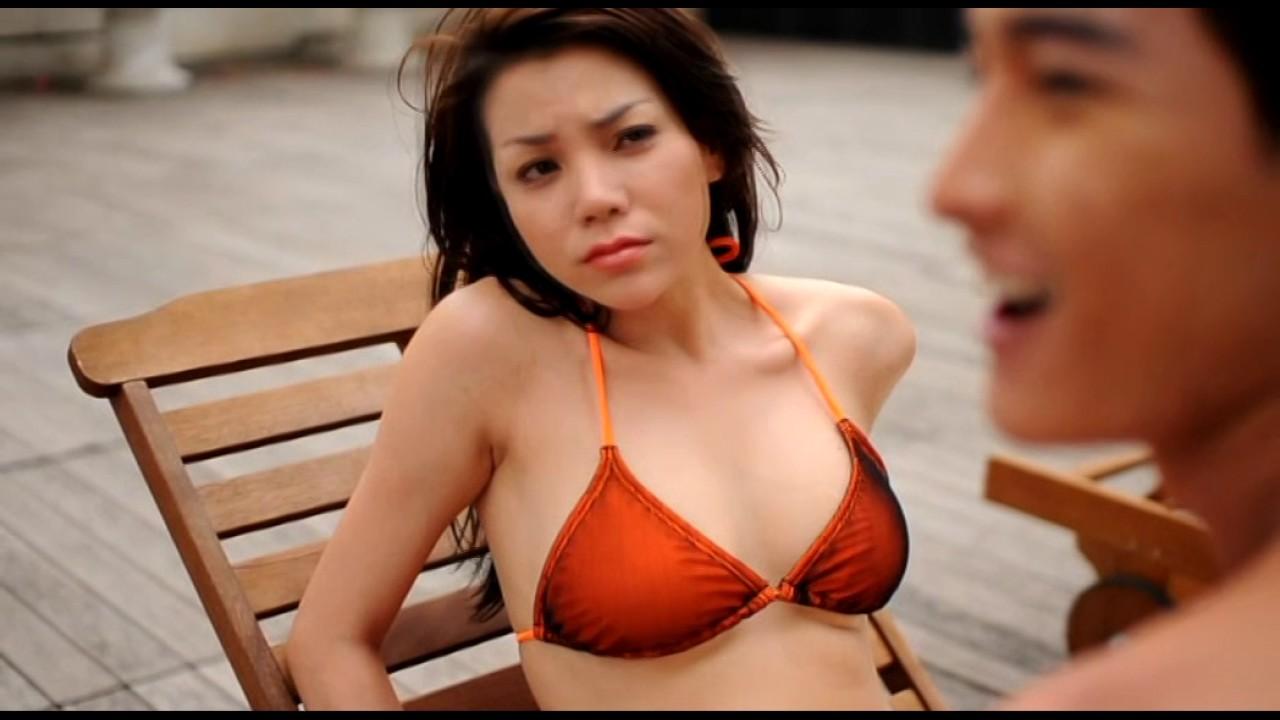 Chewy Junior TVC – Quảng Cáo Bánh SU KEM