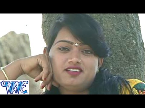Phone Par कितना बतियाई  - Fagun ke Fuljhari - Bhojpuri Hit Holi Songs 2015 HD