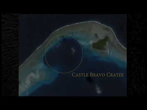 Castle Bravo/A Short Documentary Film/History Day