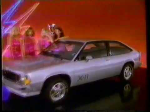 Worst Car Commercials: The 80s   The Daily Drive   Consumer