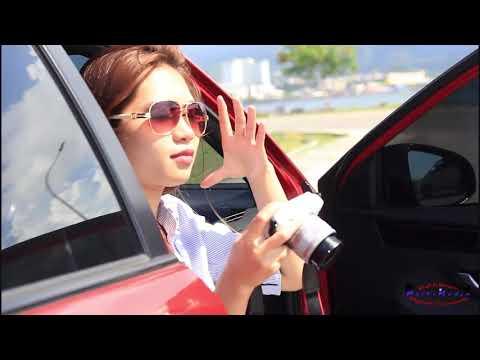 Toyota Yaris TRD Sportivo Season 2