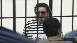 La captura de Abimael Guzmán, líder de Sendero Luminoso, narrada por los protagonistas