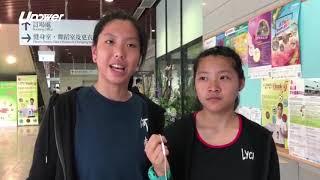 Publication Date: 2019-05-29 | Video Title: upower 【學界室內賽艇】好友之間良性競爭助進步 望來年