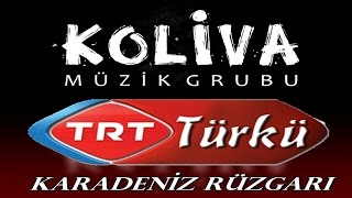 KOLİVA & Volkan ARSLAN.Sol Yanım