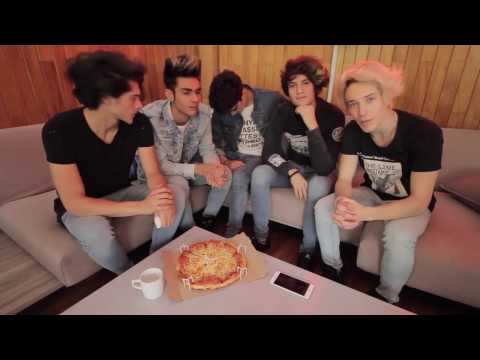 CD9- Pizza challenge #RetoCoder (Colombia)