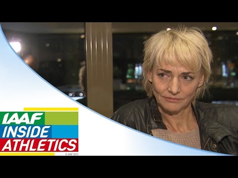 iaaf-inside-athletics-heike-drechsler
