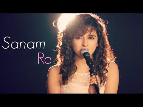 Whatsap Video Status 30 sec Sanam Re Romantic