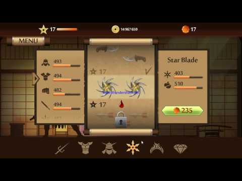 hack shadow fight 2 gems for windows 10