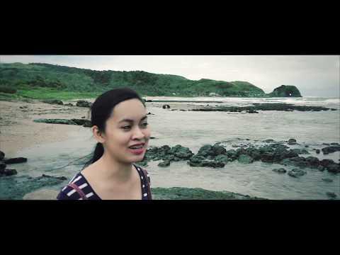 Vigan & Ilocos Norte (A short travel film)