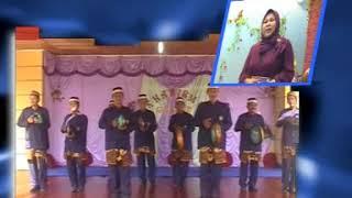 Download Mp3 Rebana Qasidah Perhiasan Wanita Voc. Nyai Fatimah