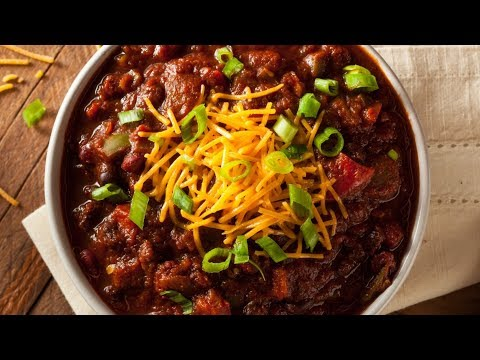 the-secret-ingredient-you-need-to-be-using-in-your-chili