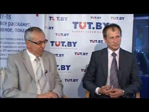 видео: Об официальном опубликовании правовых актов