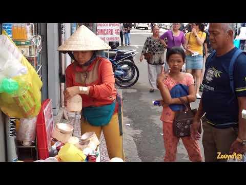 Βιετνάμ, το κρυφό διαμάντι στην άκρη της Ανατολής αποκαλύπτεται και καταπλήσσει