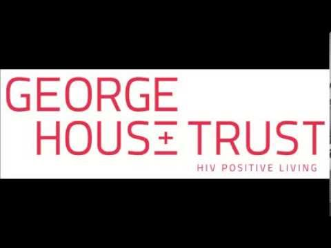 The George House Trust send LGBT Russia their love and support