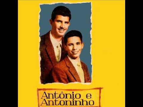 Antônio, Antoninho & Darcy - Em Busca De Deus (RARIDADE)