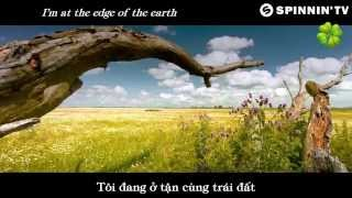 [VTTC Vietsub] Don Diablo - Edge Of The Earth