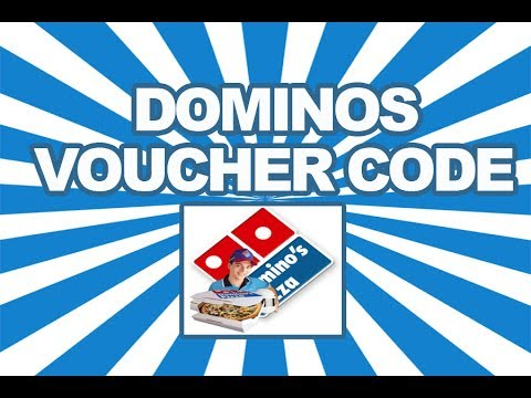 Rewards at from - Genuine Voucher Codes