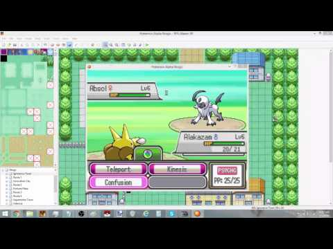 Pokemon essentials v16 download